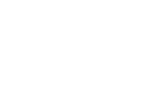 Logo Casa dos bárbaros - Emotional Food